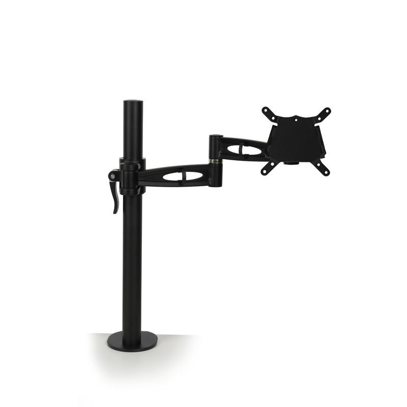 Krillo Monitor Arm