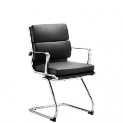 Dauphine Cantilever