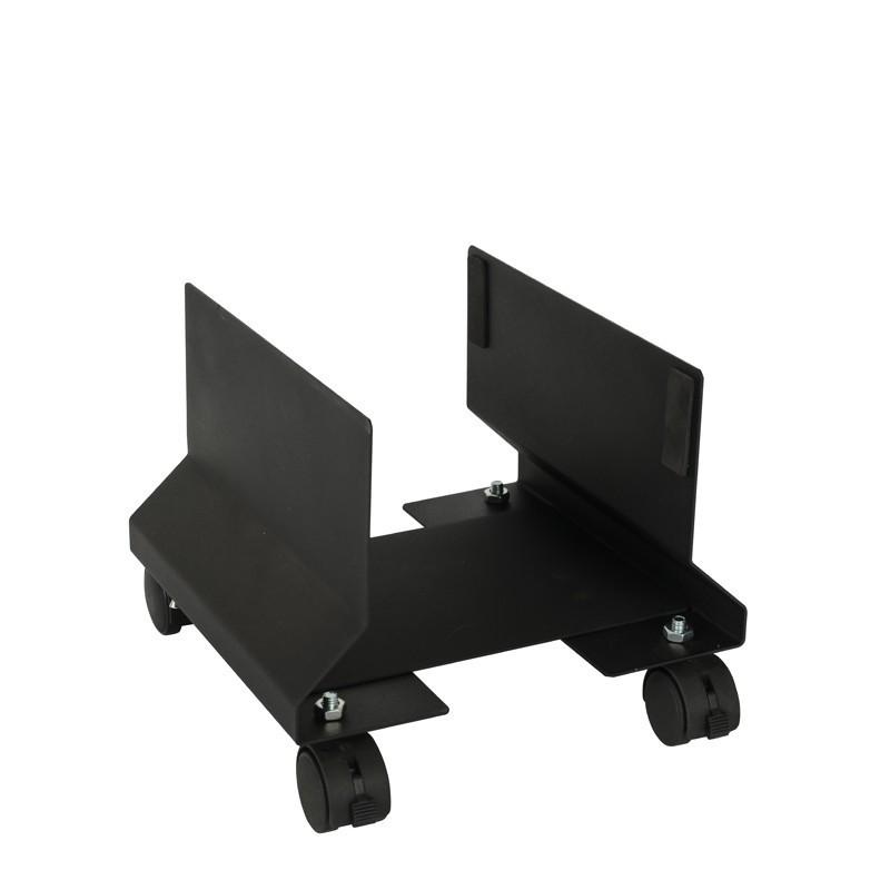 Mobile Computer Holder
