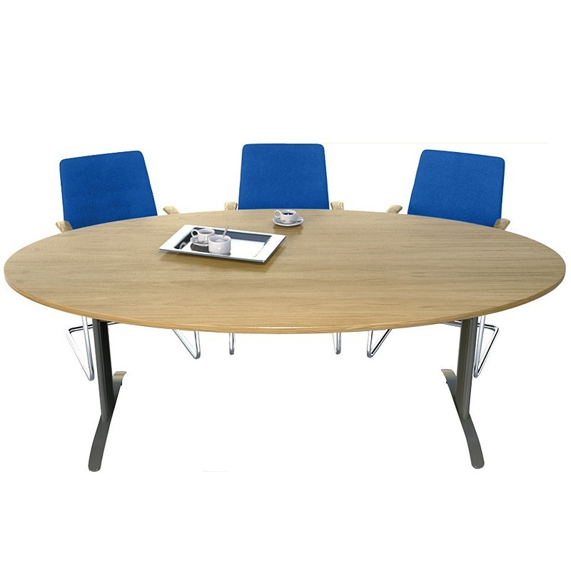 Jornsen Meeting Table