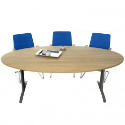 Jornsen Meeting Table