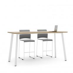 D9 High Table