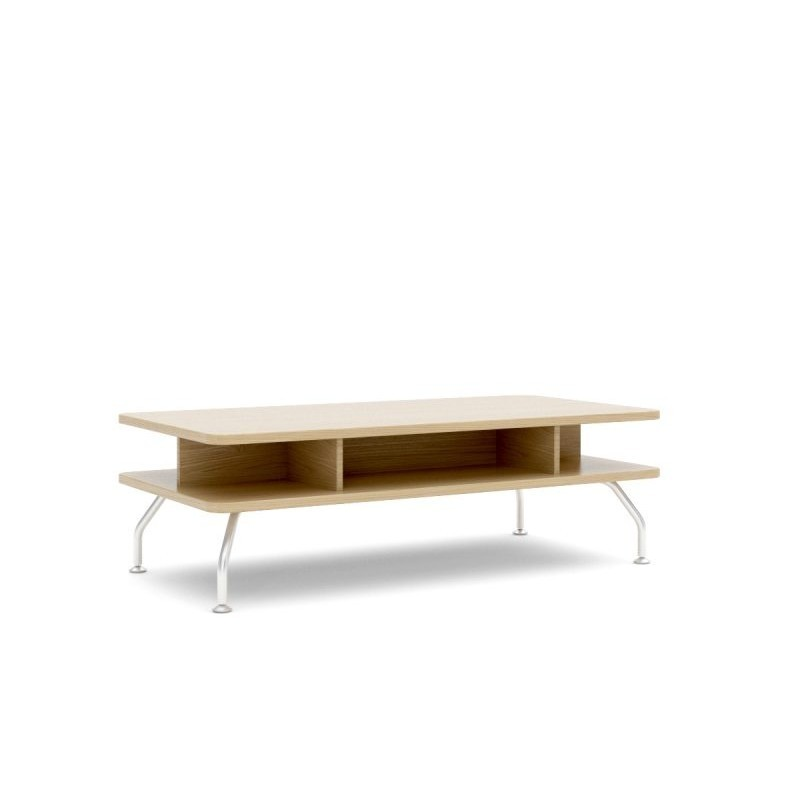 D9 Box Coffee Table