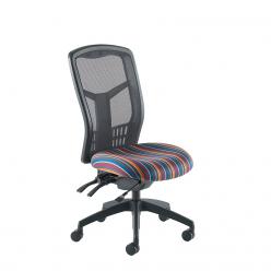 Synchro Chair