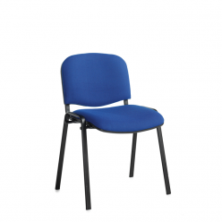Astra Stacking Side Chair