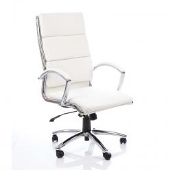 Calicio High Back Chair