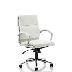 Calicio Medium Back Chair