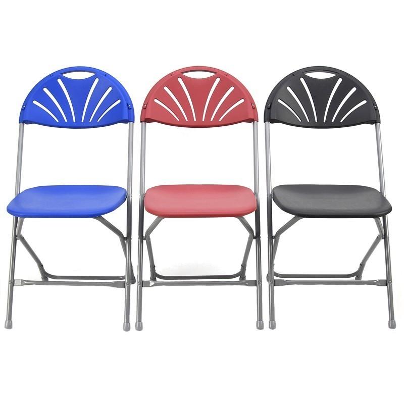zlite Folding Chair