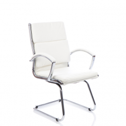 Calicio Cantilever Chair