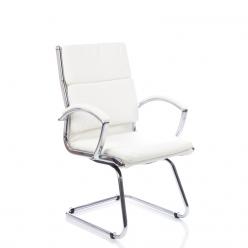 DY4 Calicio C Chair