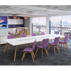 LG Boardroom Suite