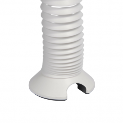 Sit Stand Cable Spiral