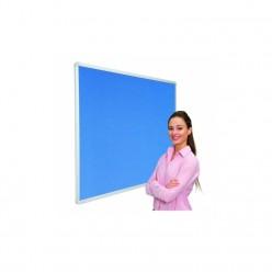 Aluminium Frame Noticeboard