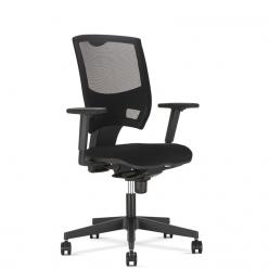 Rinaldi Mesh Chair