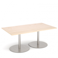 Teritral Rectangle Table