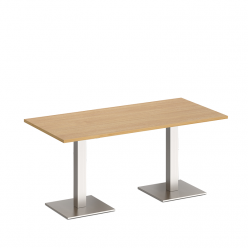 Miliana R Dining Table