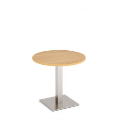 Miliana C Dining Table