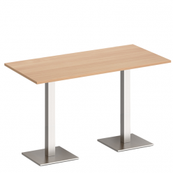 Miliana R Poseur Table
