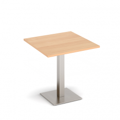 Miliana S Poseur Table