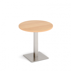 Miliana C Poseur Table
