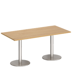 Marsilo R Dining Table
