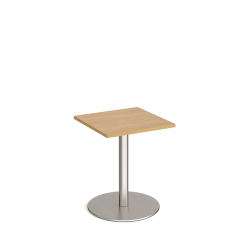 Marsilo S Dining Table