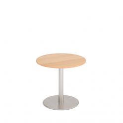 Marsilo C Dining Table