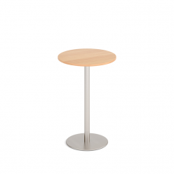 Marsilo C Poseur Table