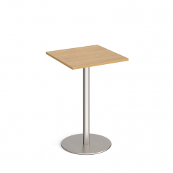 Marsilo S Poseur Table