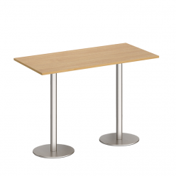 Marsilo R Poseur Table