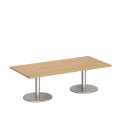 Marsilo R Coffee Table