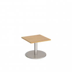 Marsilo S Coffee Table