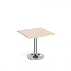 Galla S Dining Table