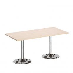 Galla R Dining Table