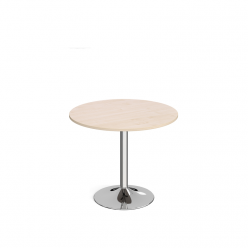Galla C Dining Table
