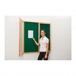 Decorative Wood Frame...