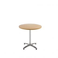 Ramiri C Dining Table