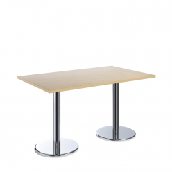 Capari R Dining Table
