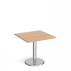 Capari S Dining Table