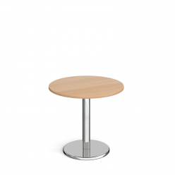 Capari C Dining Table