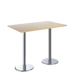 Capari R Poseur Table