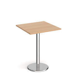 Capari S Poseur Table