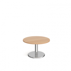 Capari C Coffee Table