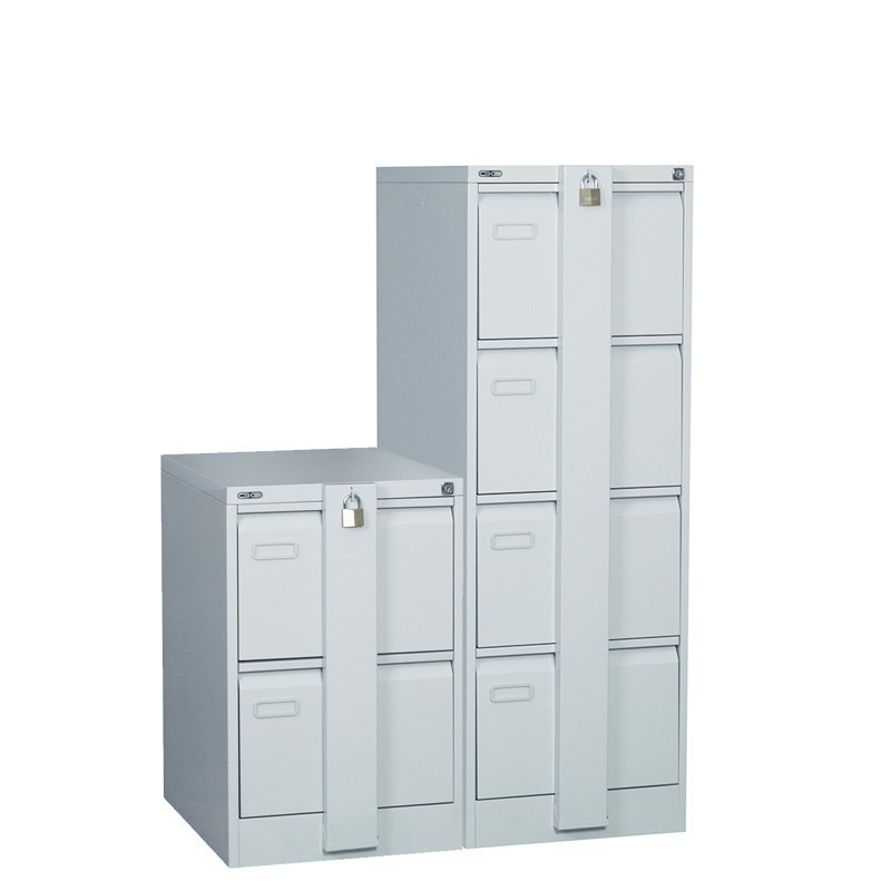 sc 1 st  Nutrend Office Furniture & Security Filing Cabinet