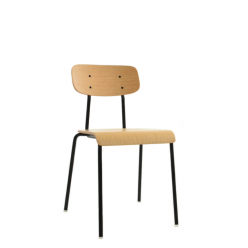 Joten Chair Set (4)