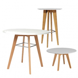 Herghal Table