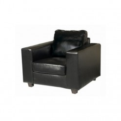 Mull Armchair