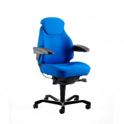 Internet User Chair