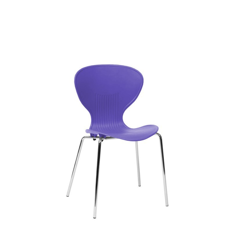 Cafe IV Chair