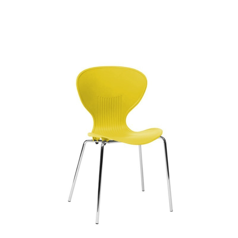 Cafe VI Chair